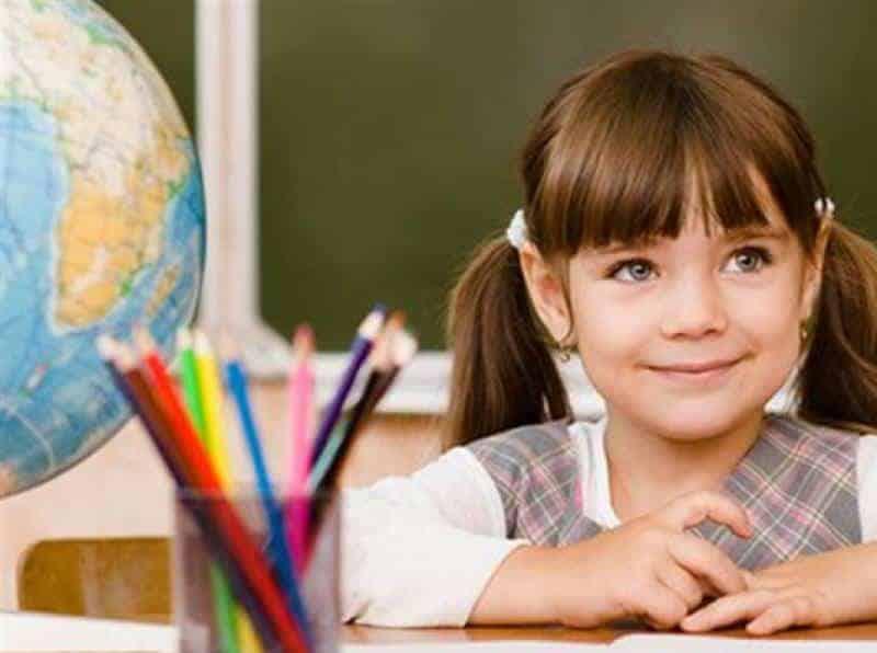 пенопласта можно подготовка к школе в пушкино знакомые всем нам